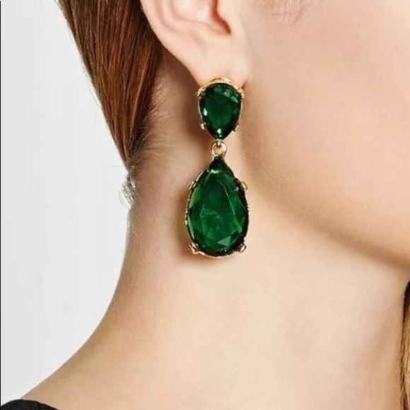 Kenneth Jay Lane Drop Earrings G4RAsn